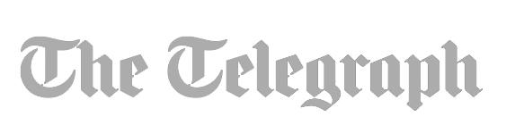 the telepgraph.jpg
