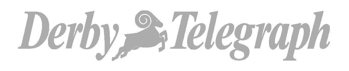 Derby-Telegraph-temp1 copy.jpg