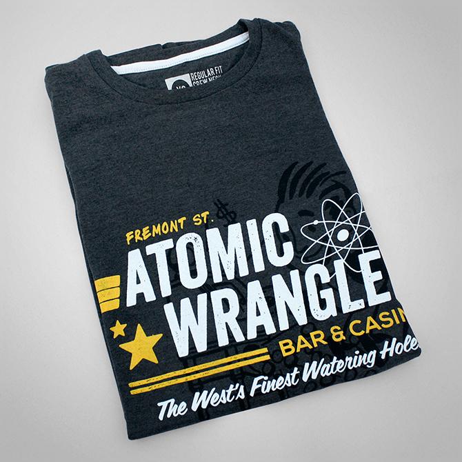 atomic_grey2.jpg