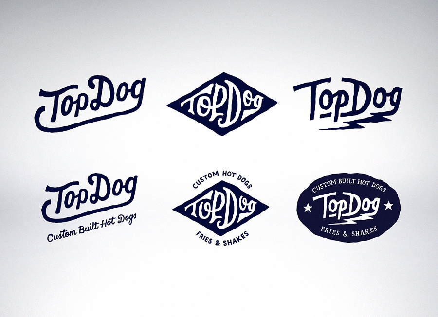 projects_900x652topdog27.jpg