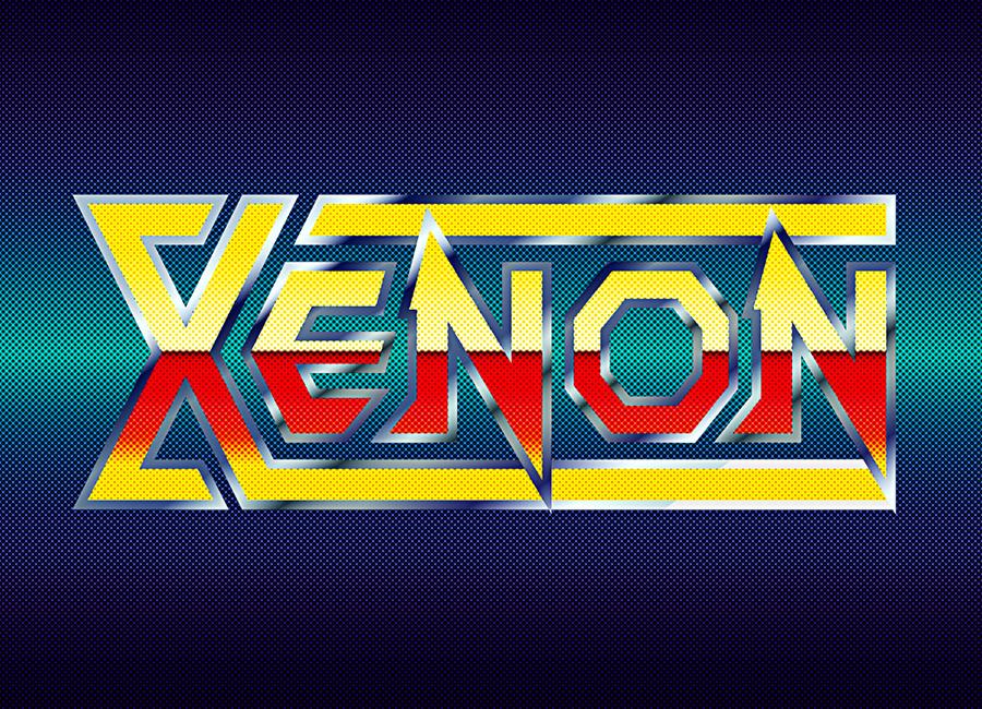 xenon1200.jpg