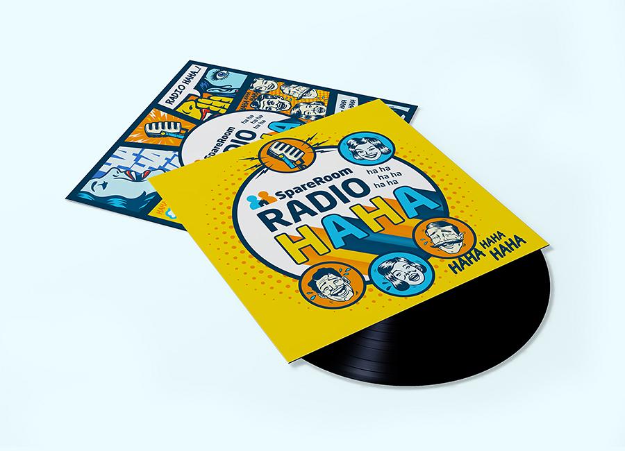 spareroom_vinyl.jpg