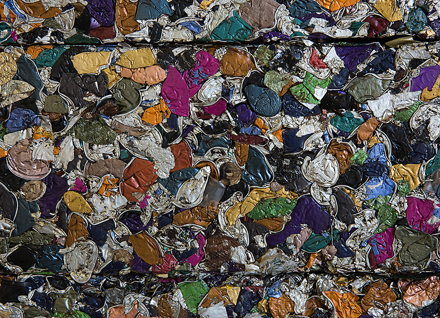 160725-Recycling-Nowra-HR-280-retouch.jpg