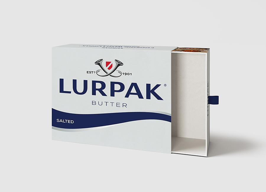 lurpak_box1.jpg