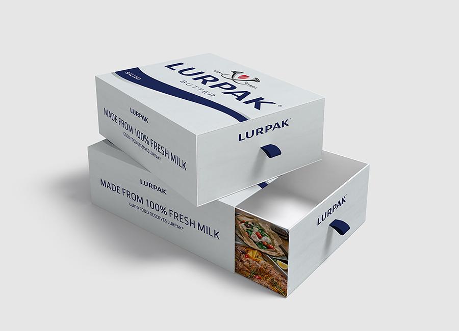 lurpak_box.jpg
