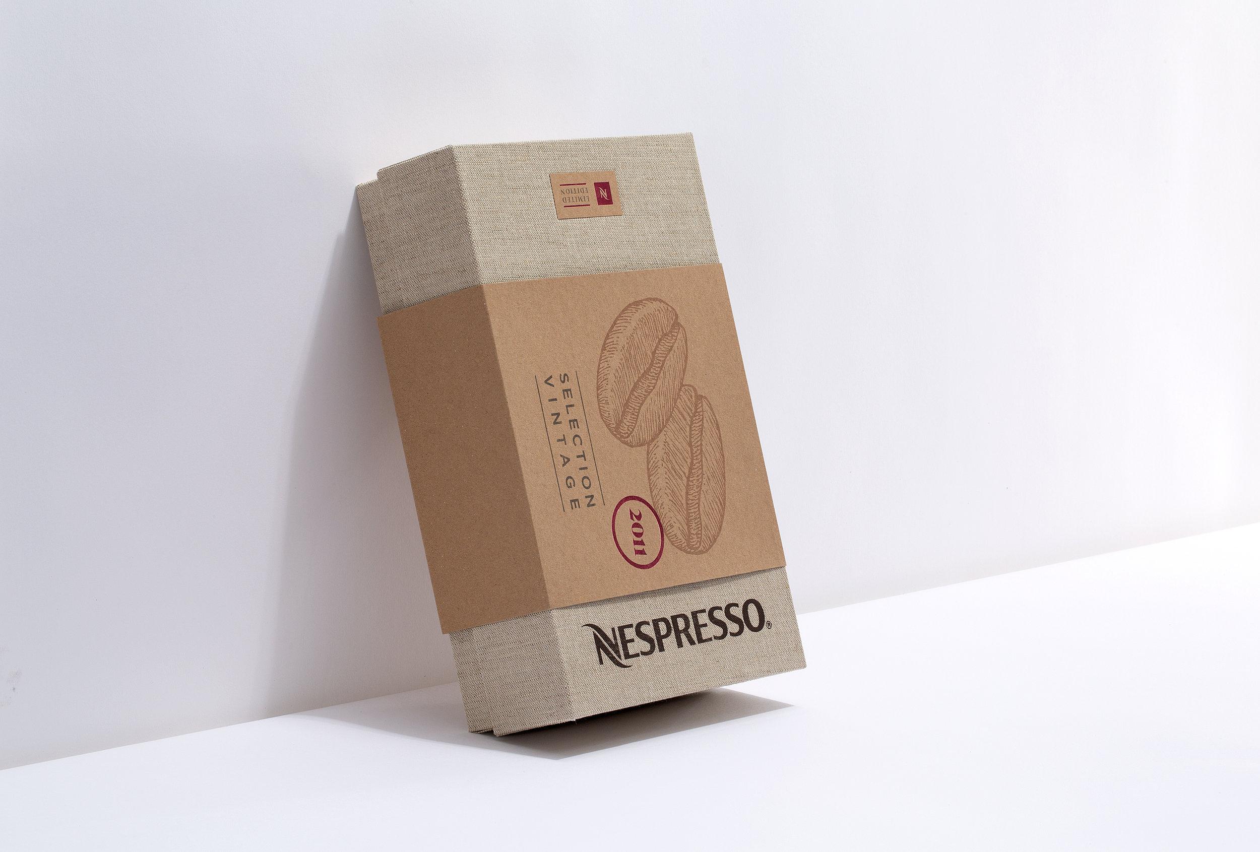 nespresso_V_B09C4339_3000x2000.jpg