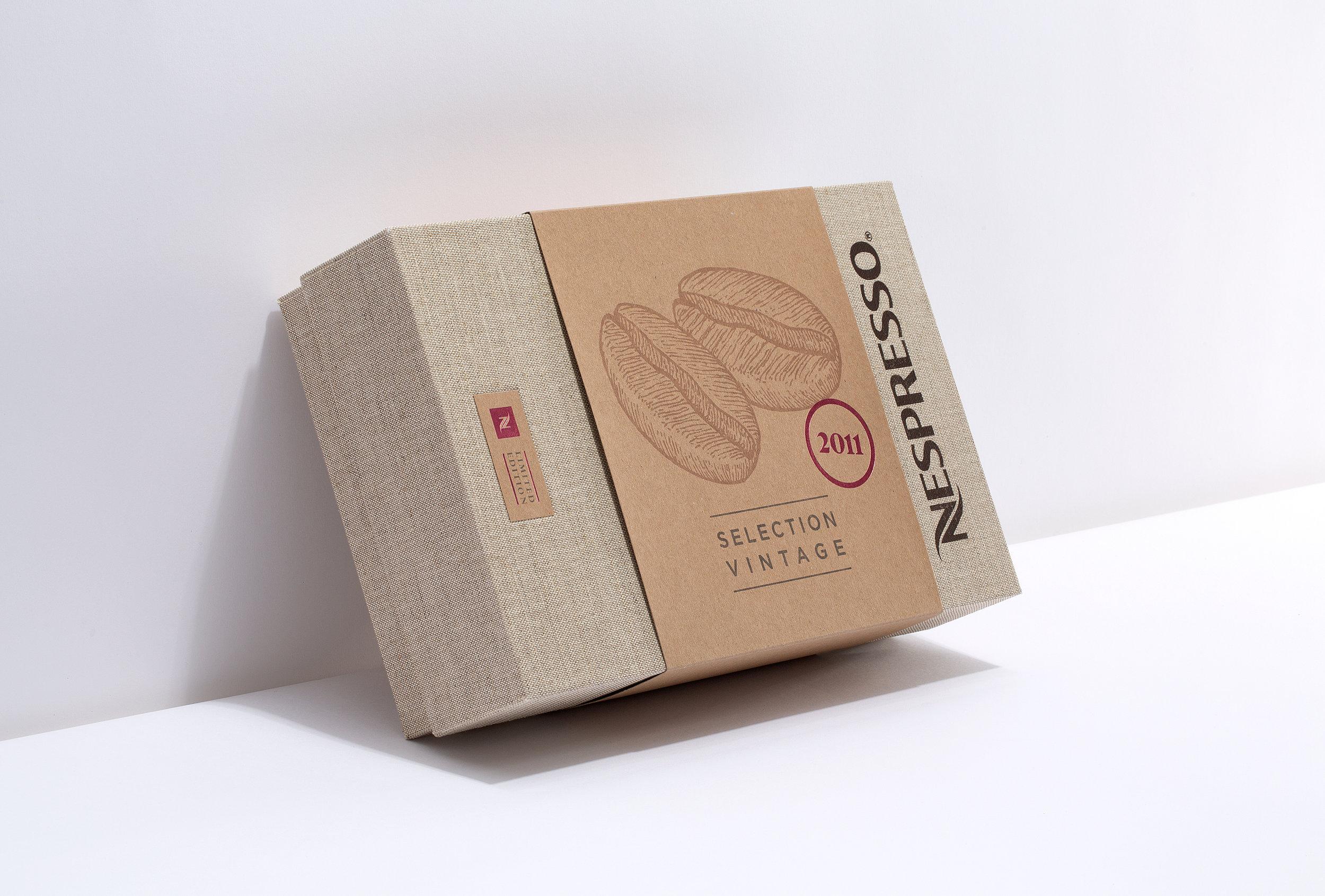 nespresso_B09C4344_3000x2000.jpg