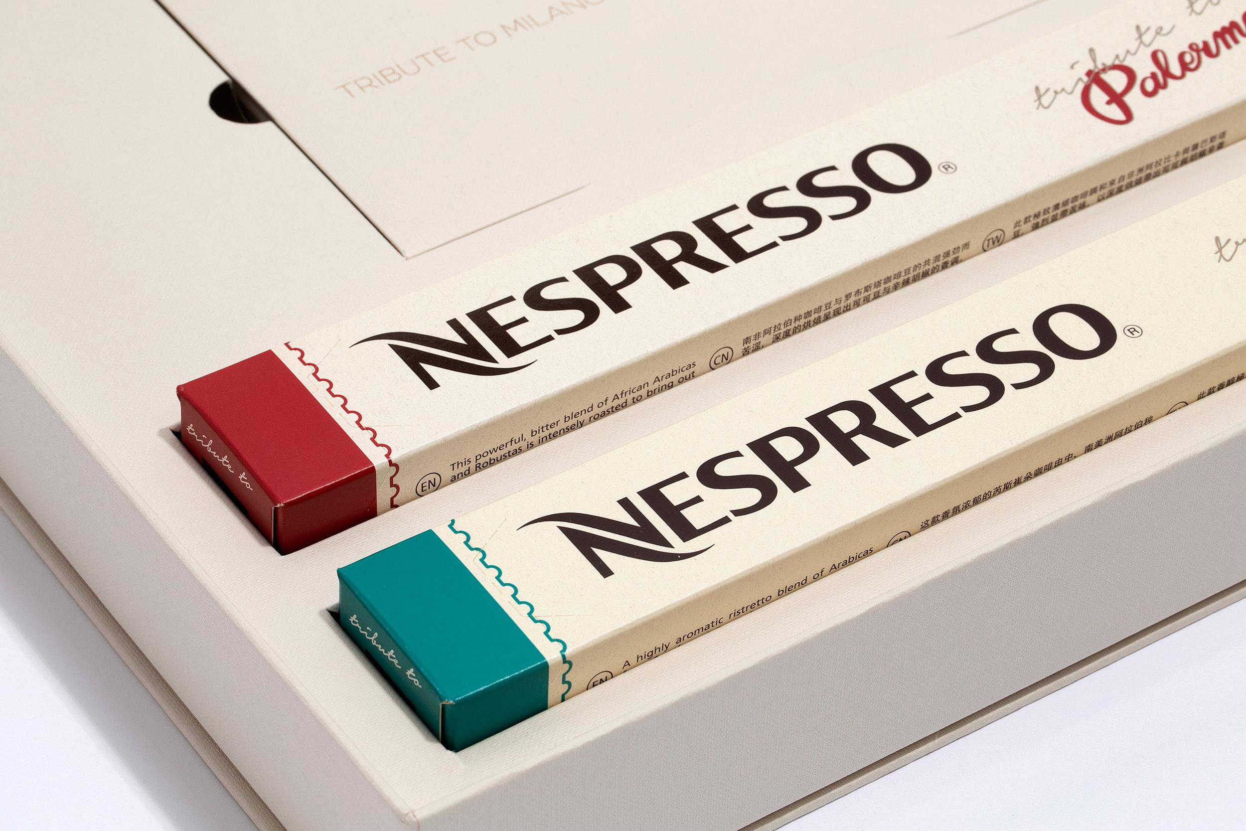 nespresso_T_B09C4231_3000x2000.jpg