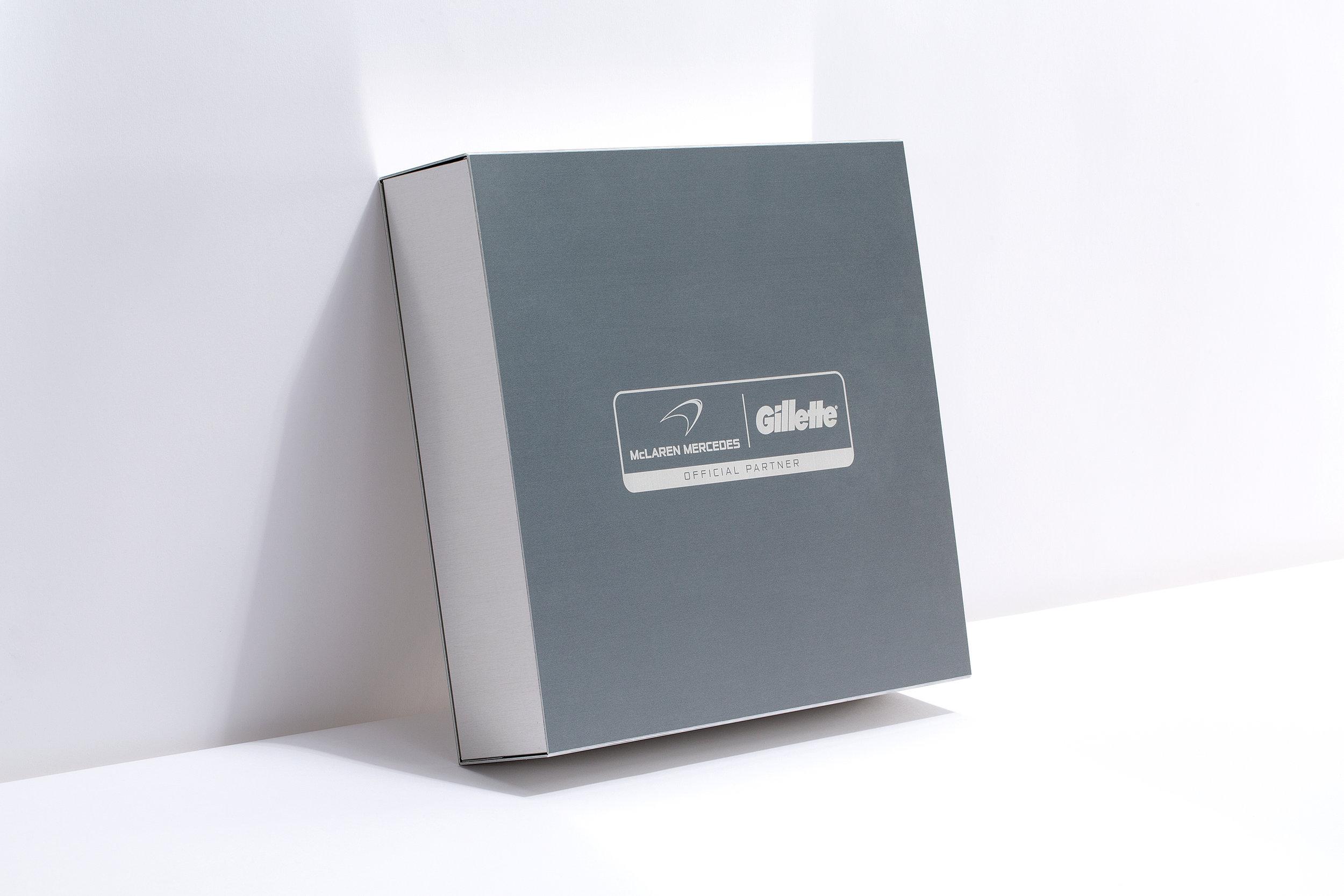 Gillette_M_B09C4278_3000x2000.jpg