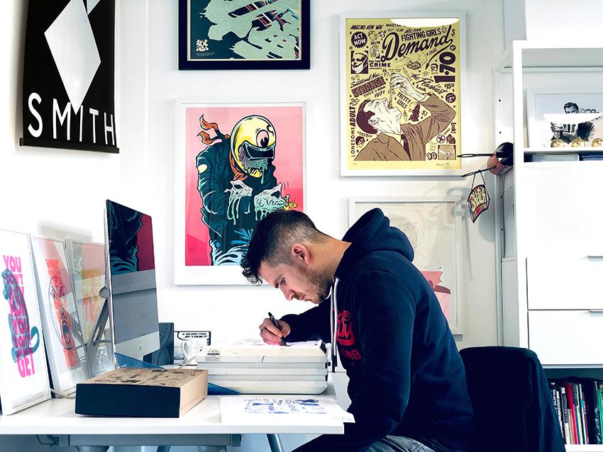 Wright_Studio