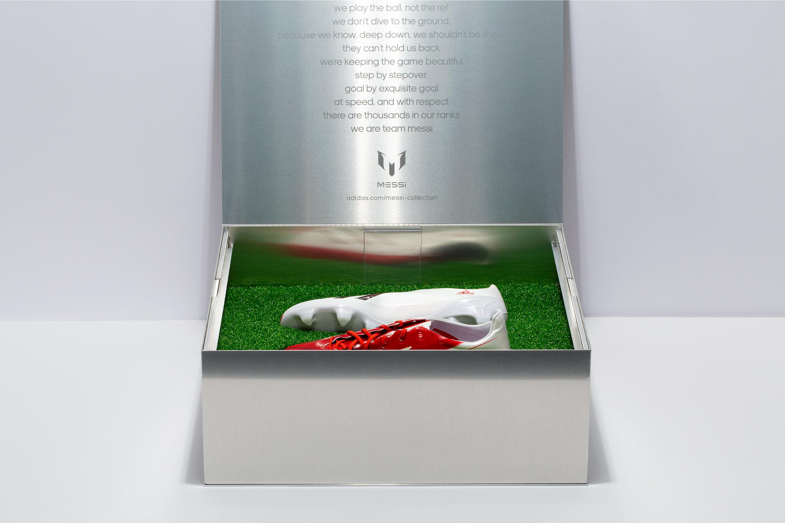 adidas_Messi_box_3.jpg