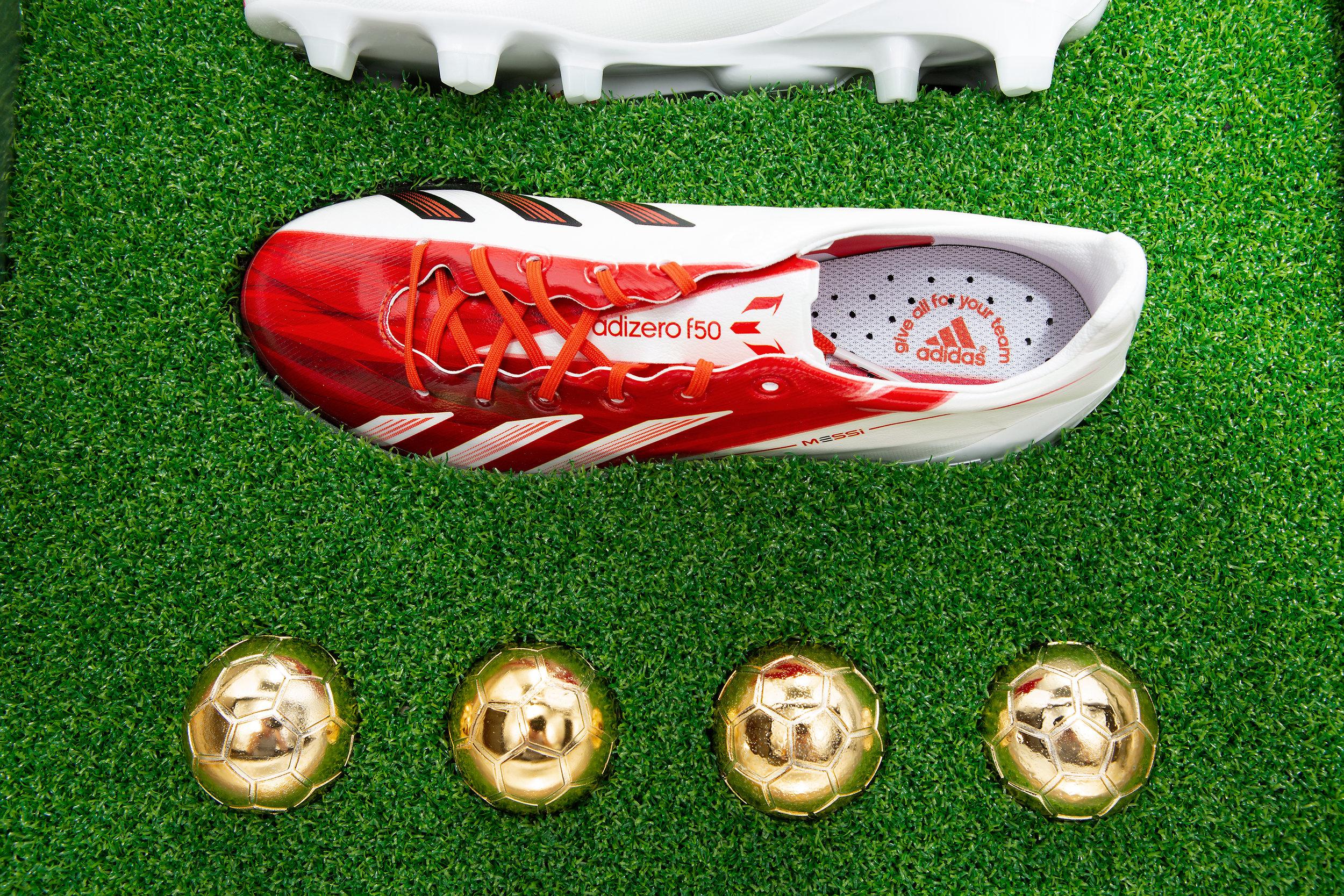 adidas_Messi_box_4.jpg