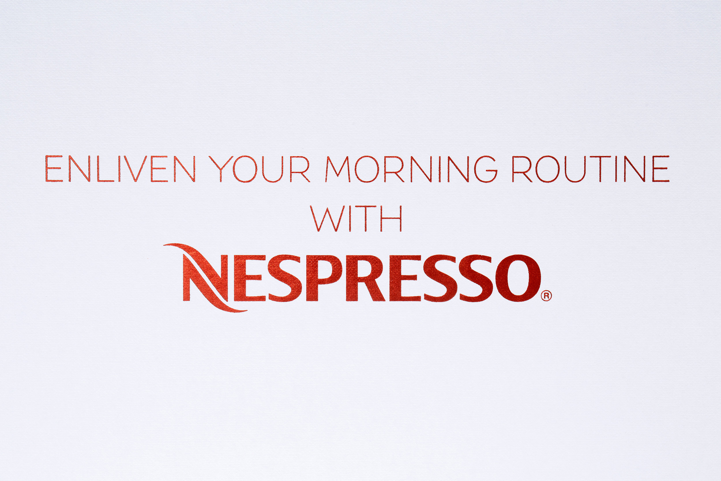 nespresso_envivo_1.jpg