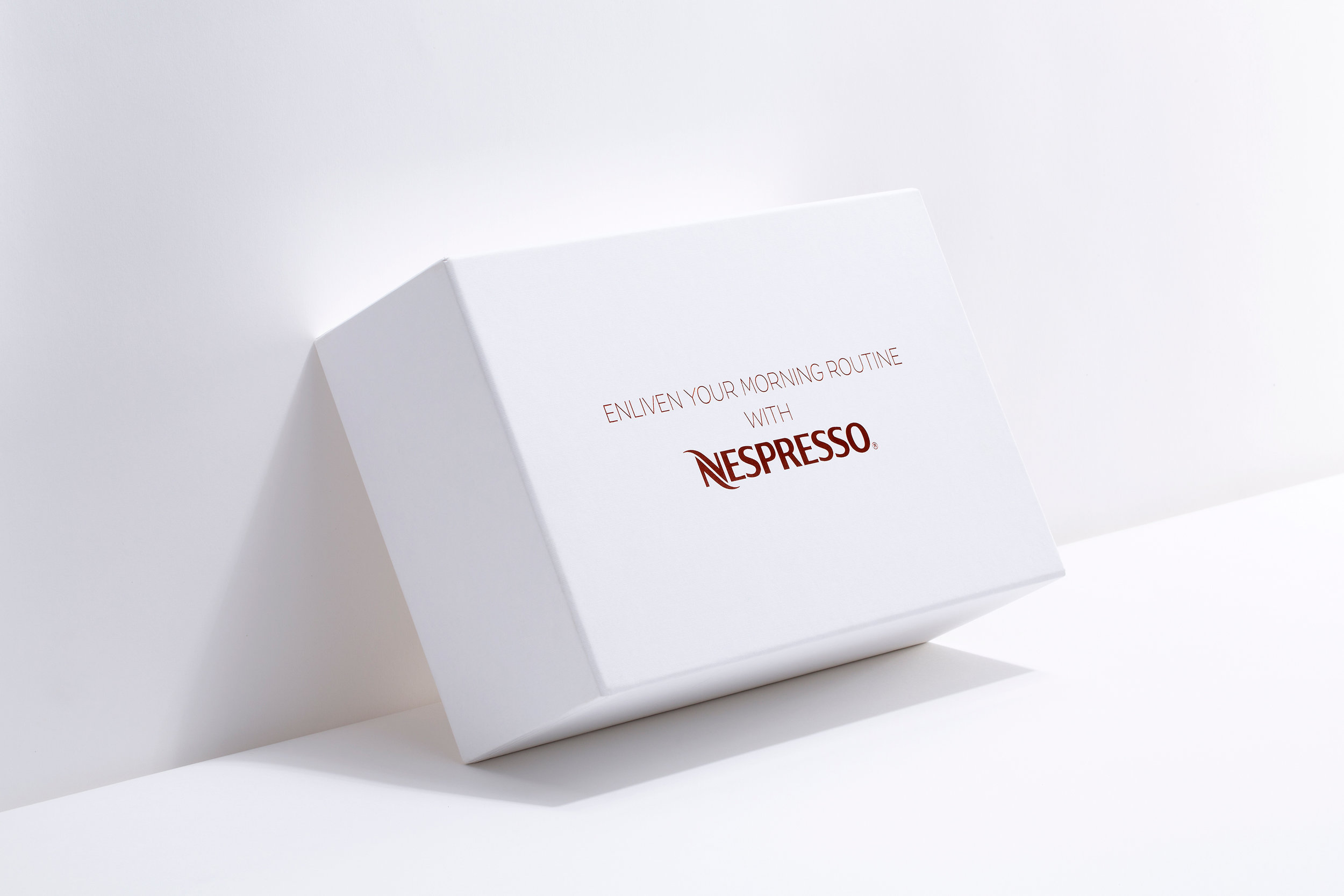 nespresso_envivo_2.jpg