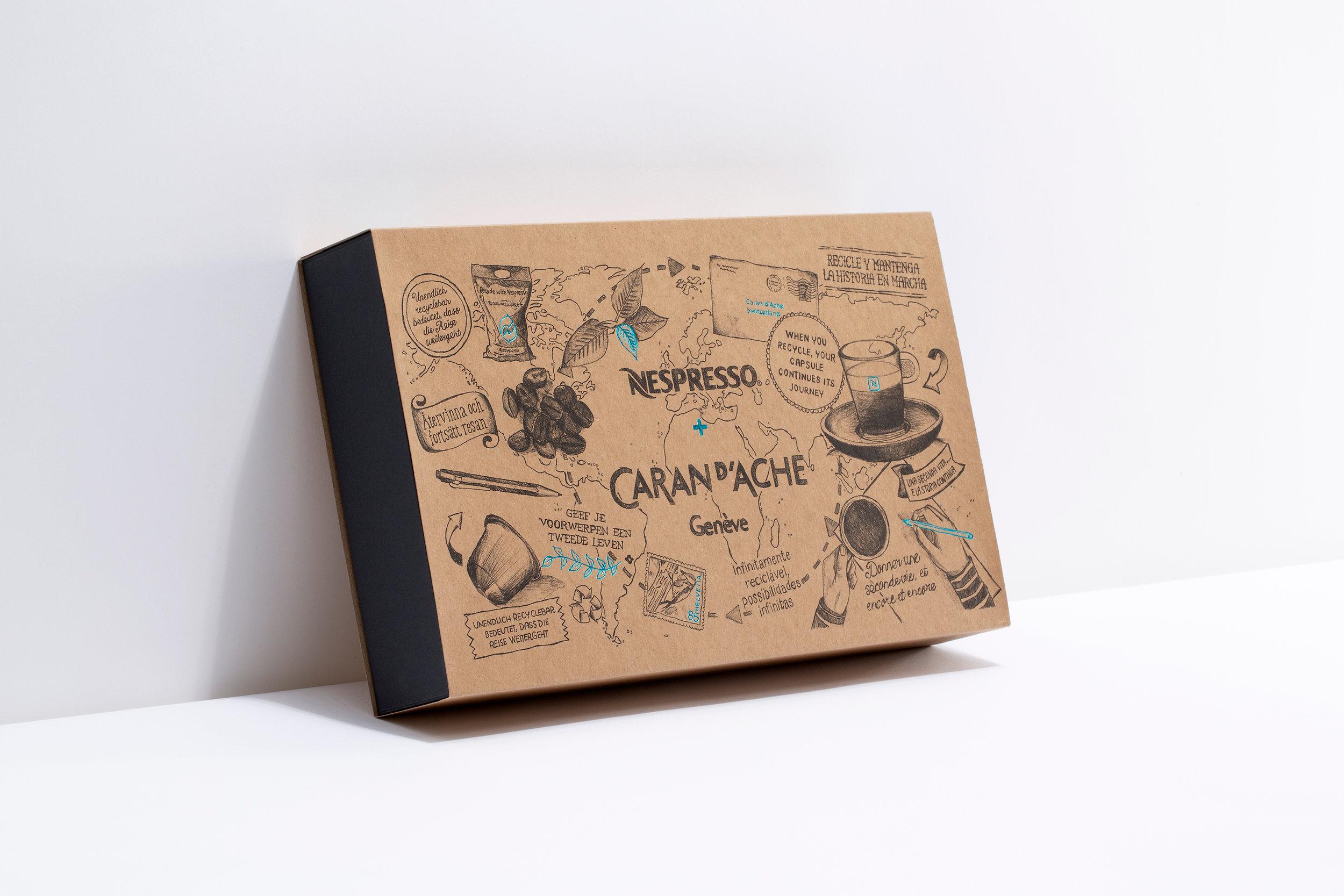 nespresso_carandache_box_1.jpg
