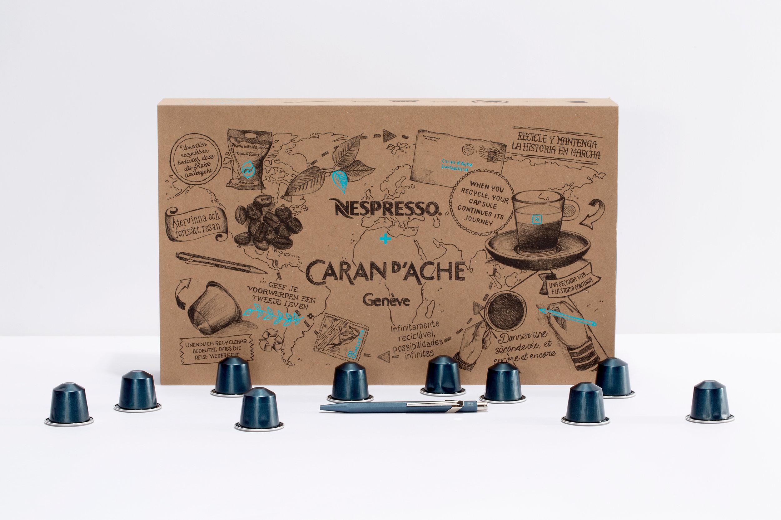 nespresso_carandache_box_2.jpg