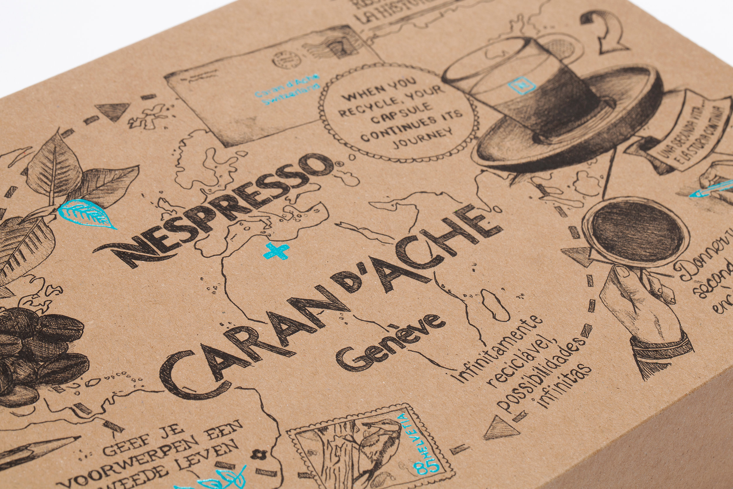nespresso_carandache_box_4.jpg