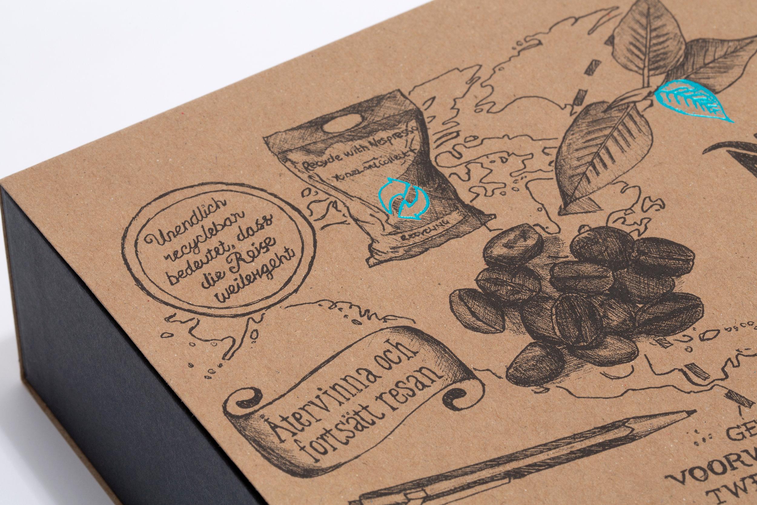 nespresso_carandache_box_5.jpg
