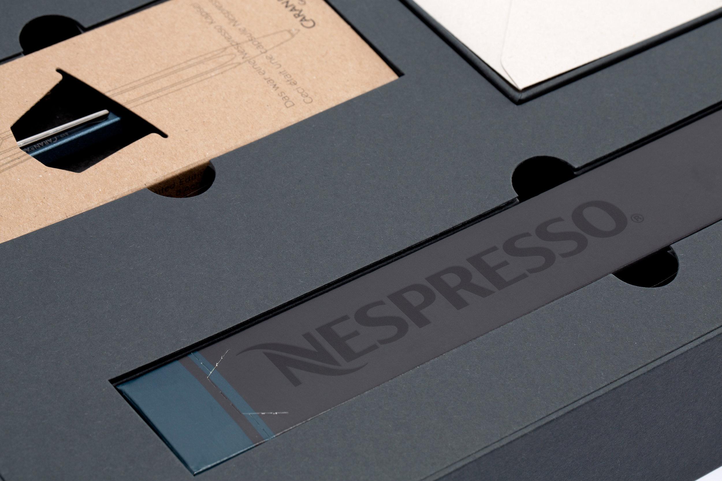 nespresso_carandache_box_7.jpg