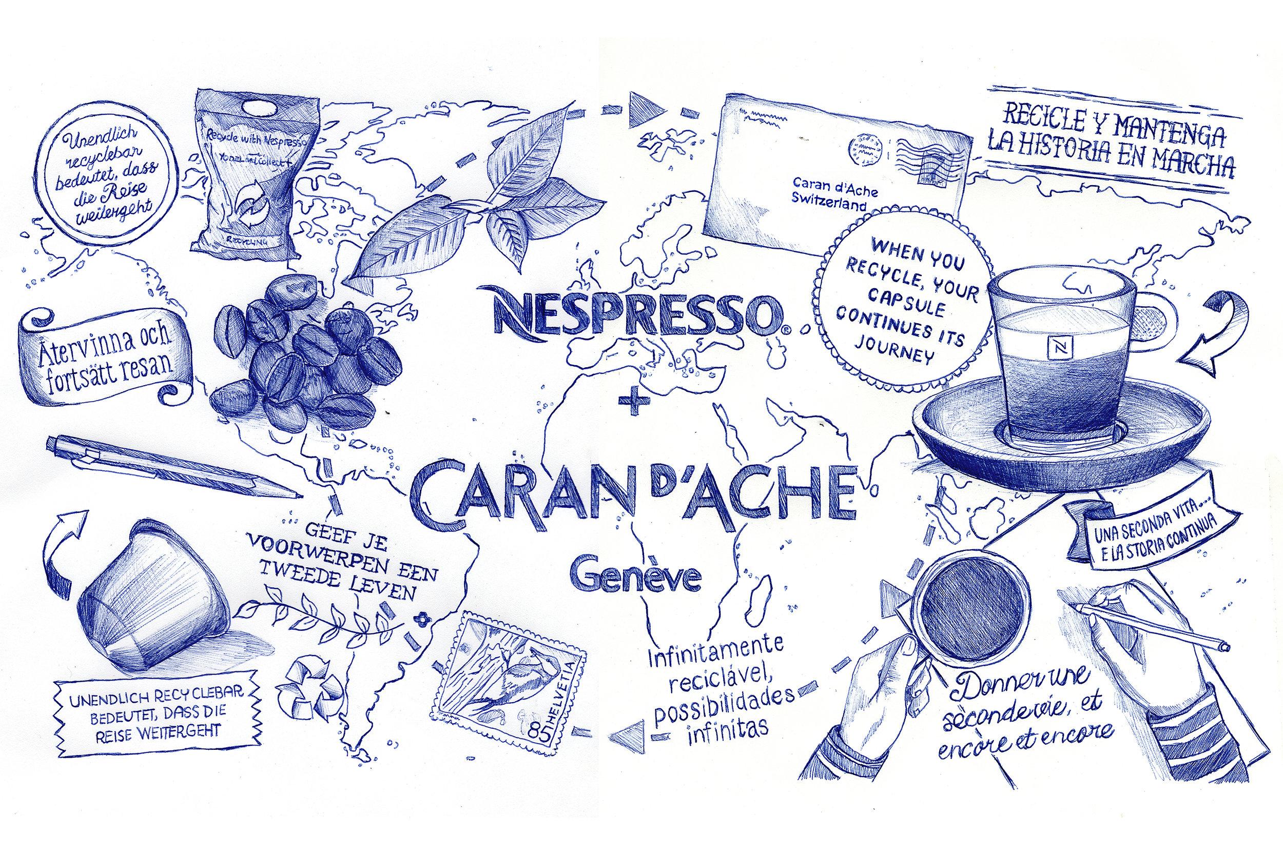 nespresso_carandache_sketch.jpg