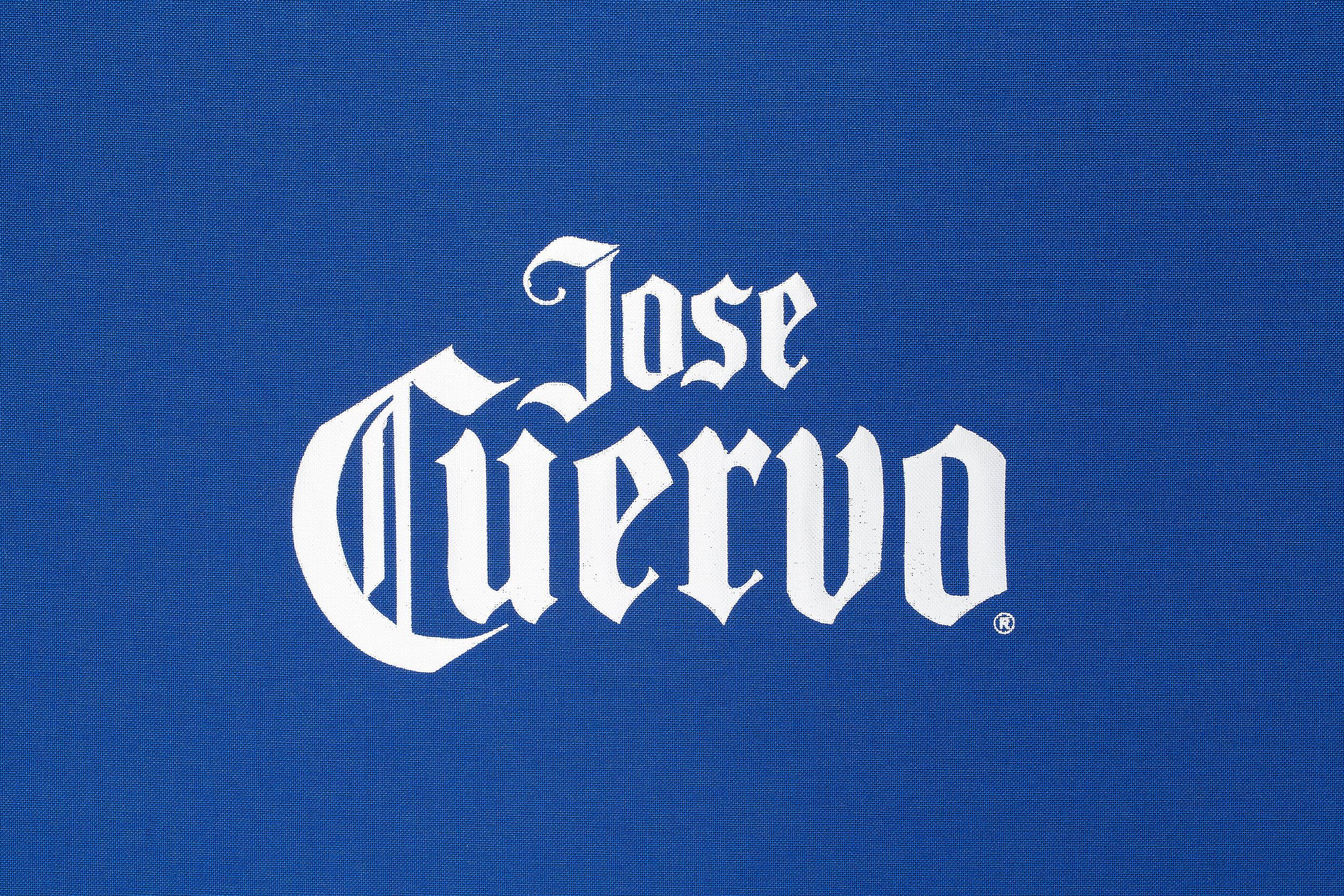 Jose_cuervo_box_2.jpg