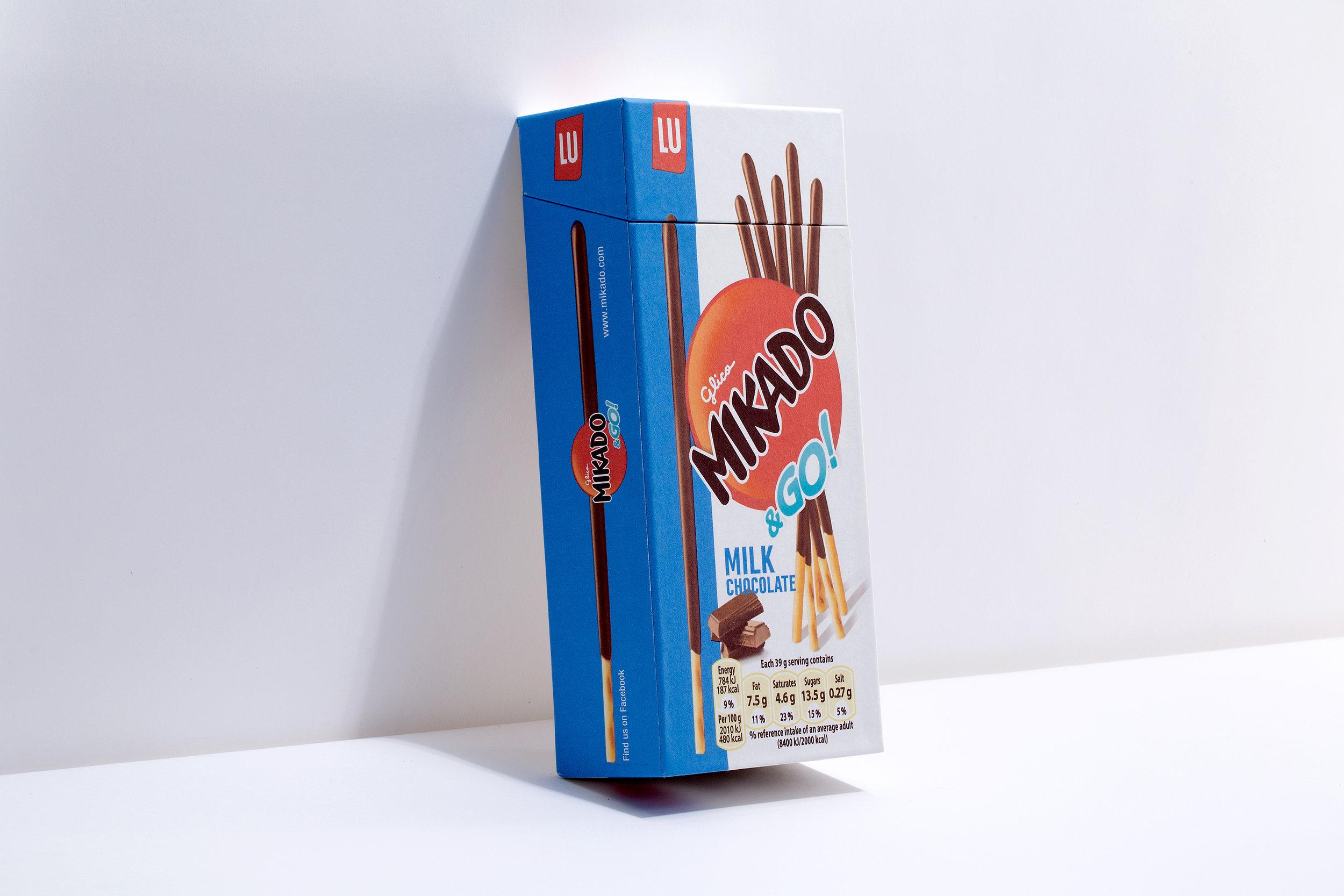 Giant_Mikado_box_1.jpg