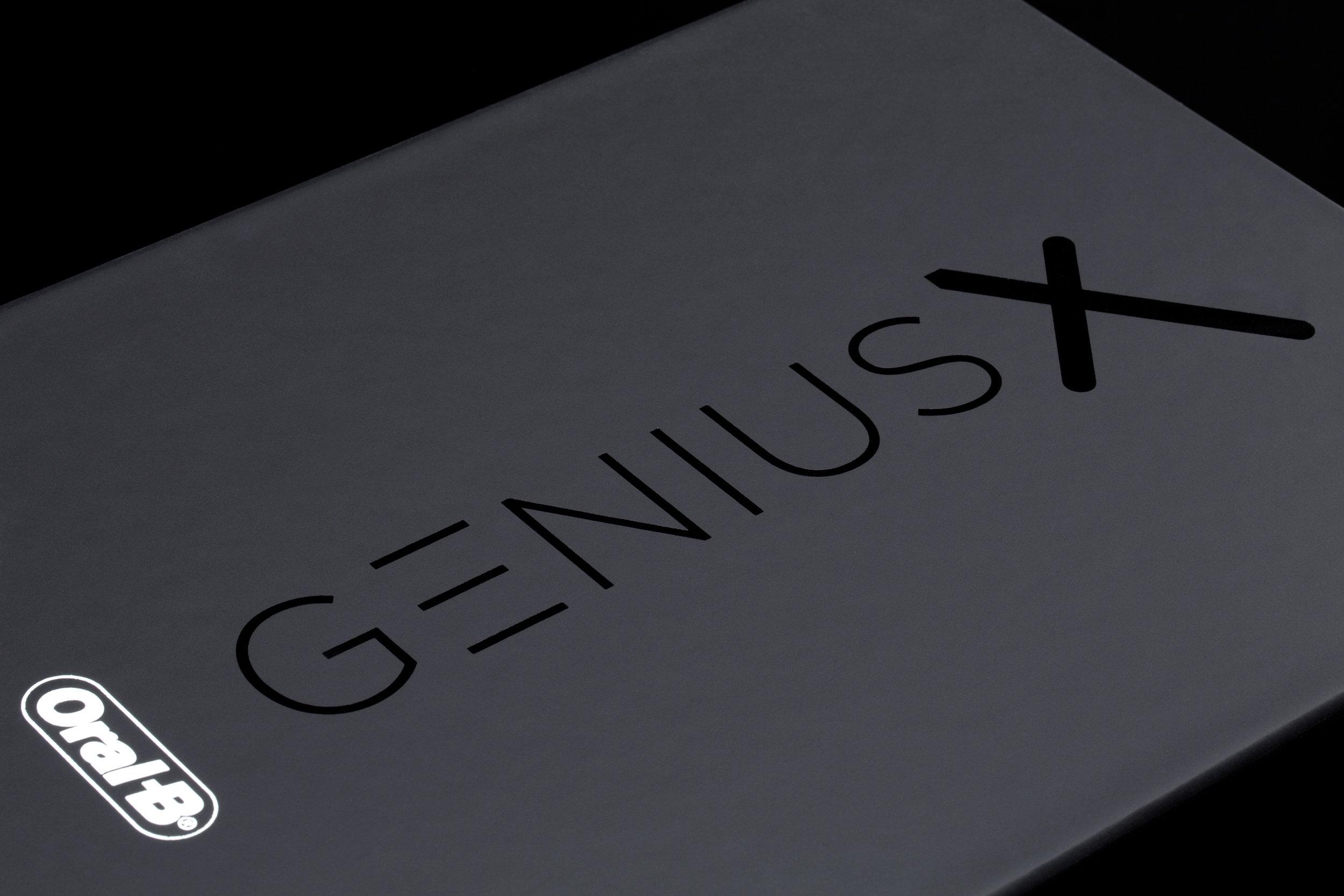 Oral_B_GeniusX_Boxes_2.jpg