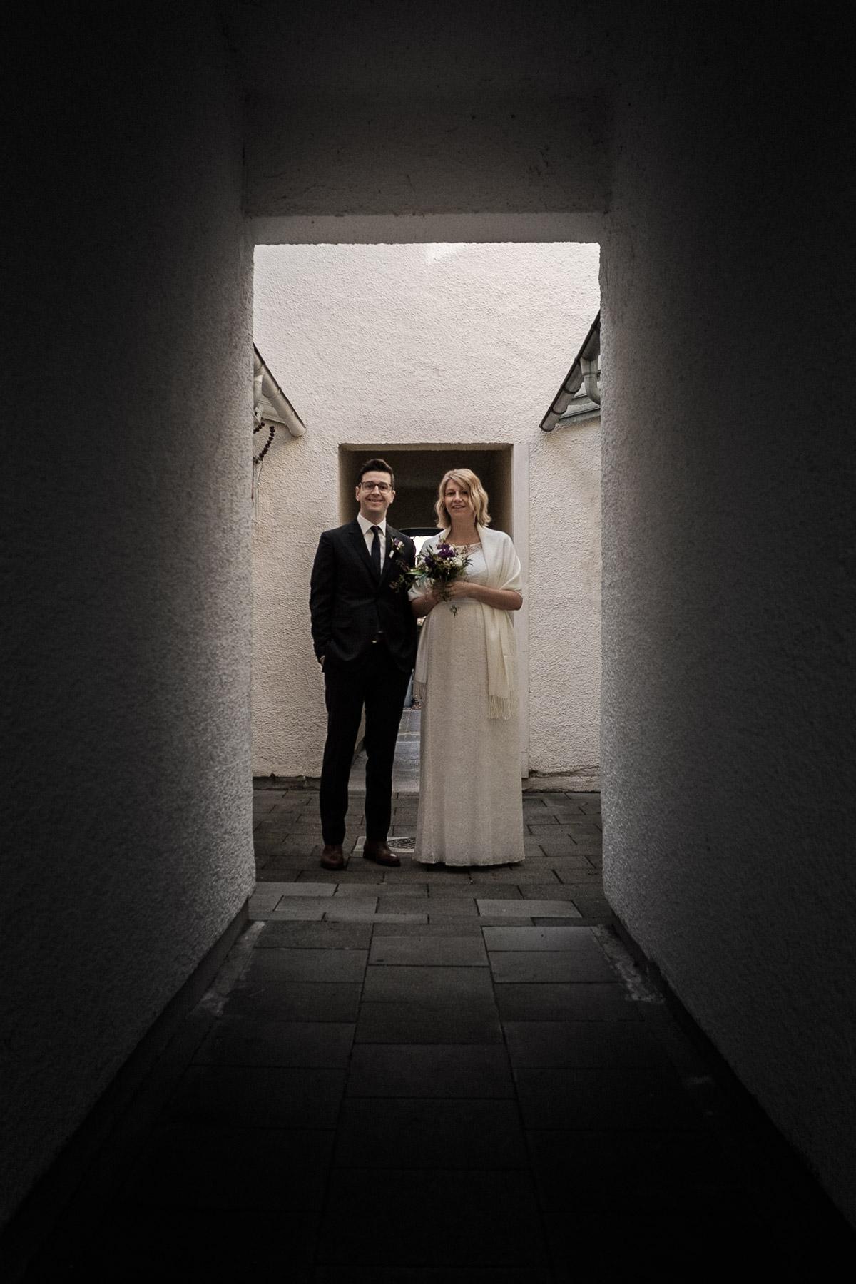 MartinLiebl_Hochzeitsfotograf_KCL_Blog_12.jpg