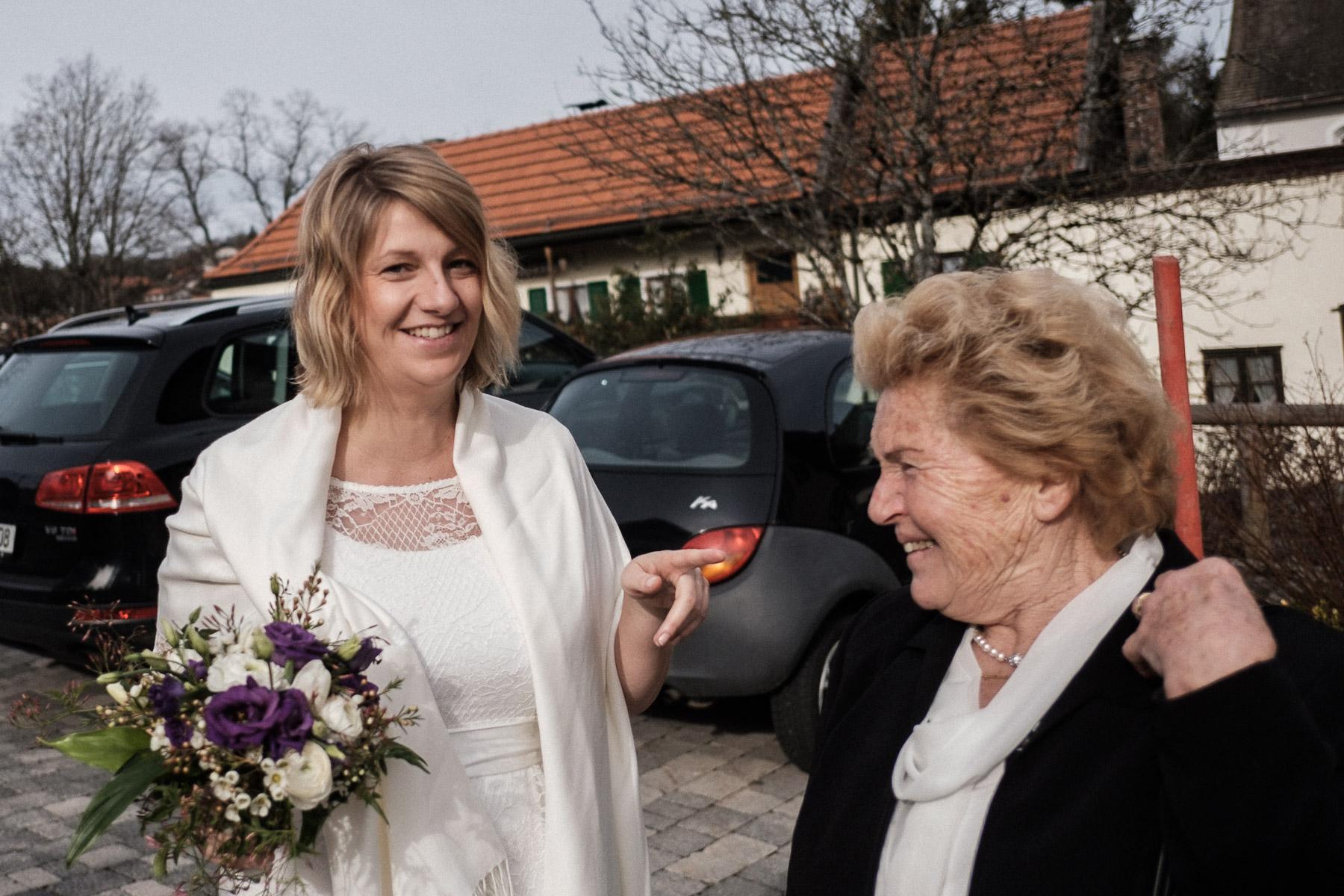 MartinLiebl_Hochzeitsfotograf_KCL_Blog_17.jpg