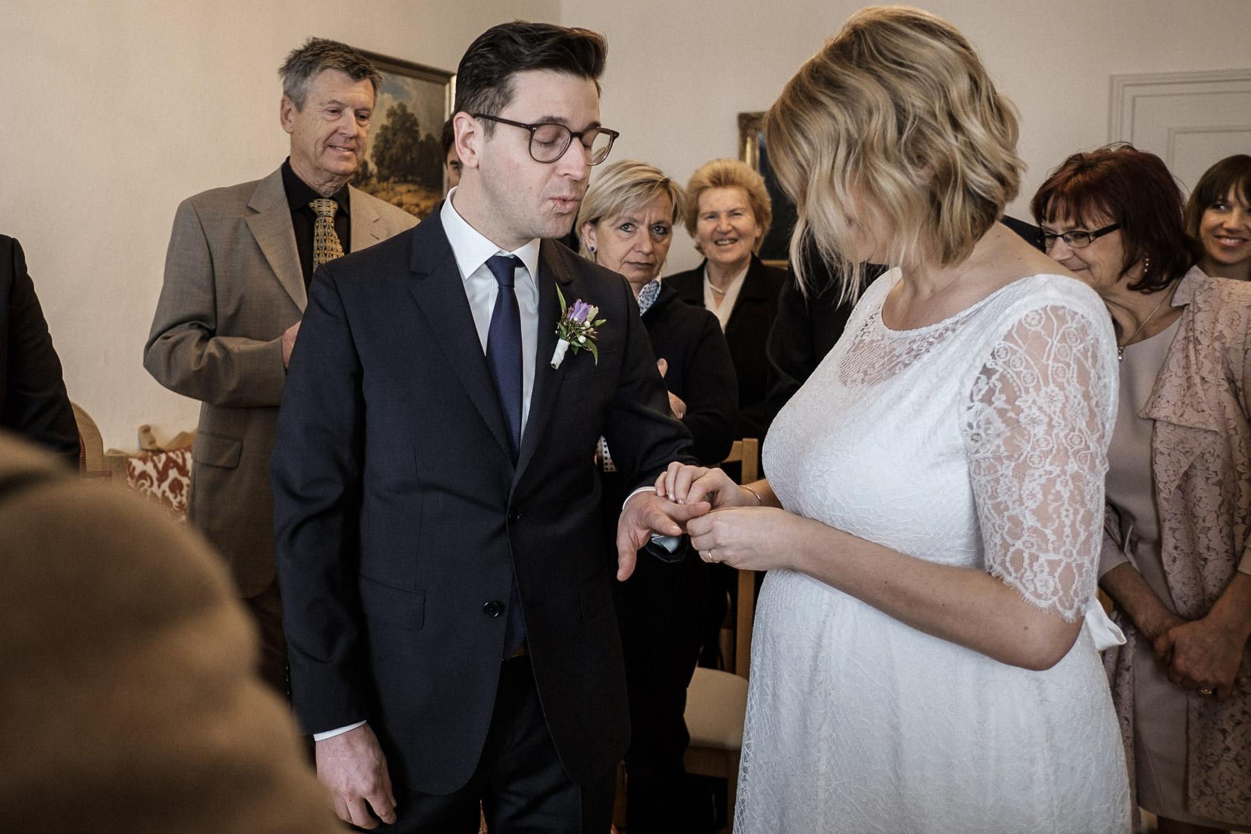 MartinLiebl_Hochzeitsfotograf_KCL_Blog_31.jpg