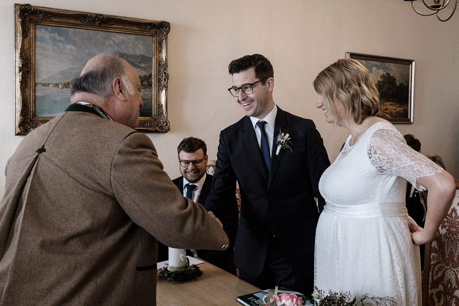 MartinLiebl_Hochzeitsfotograf_KCL_Blog_33.jpg