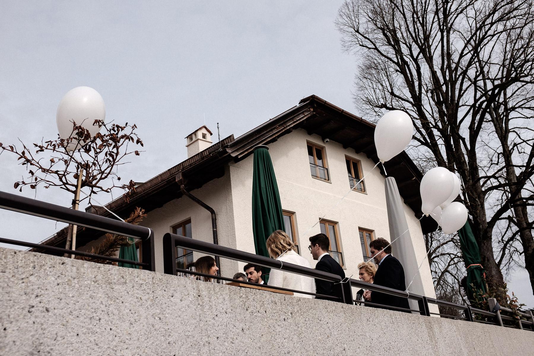 MartinLiebl_Hochzeitsfotograf_KCL_Blog_41.jpg