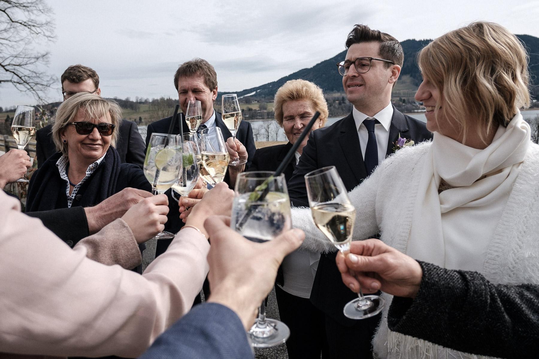 MartinLiebl_Hochzeitsfotograf_KCL_Blog_42.jpg