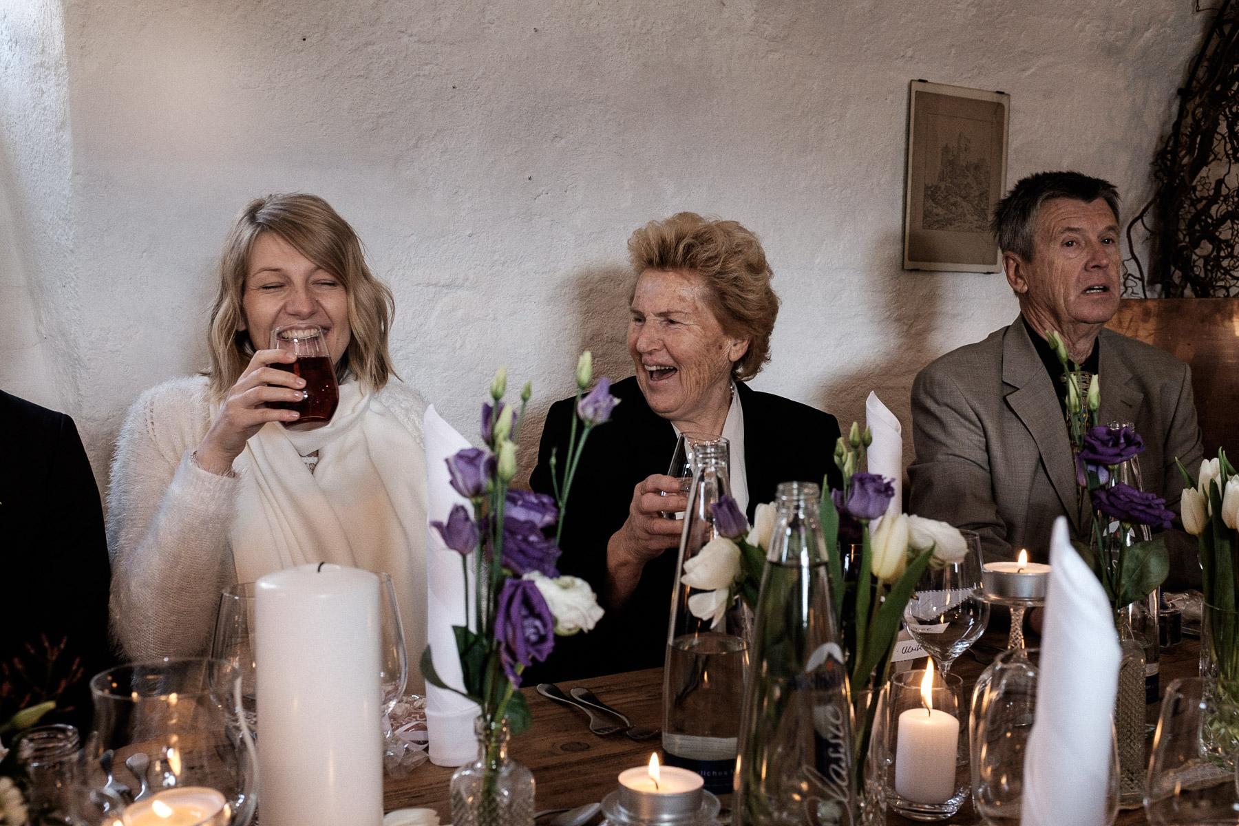 MartinLiebl_Hochzeitsfotograf_KCL_Blog_46.jpg