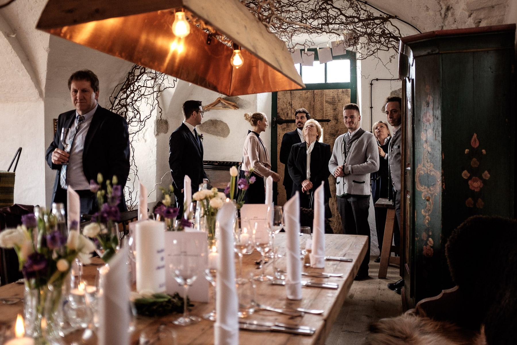 MartinLiebl_Hochzeitsfotograf_KCL_Blog_44.jpg