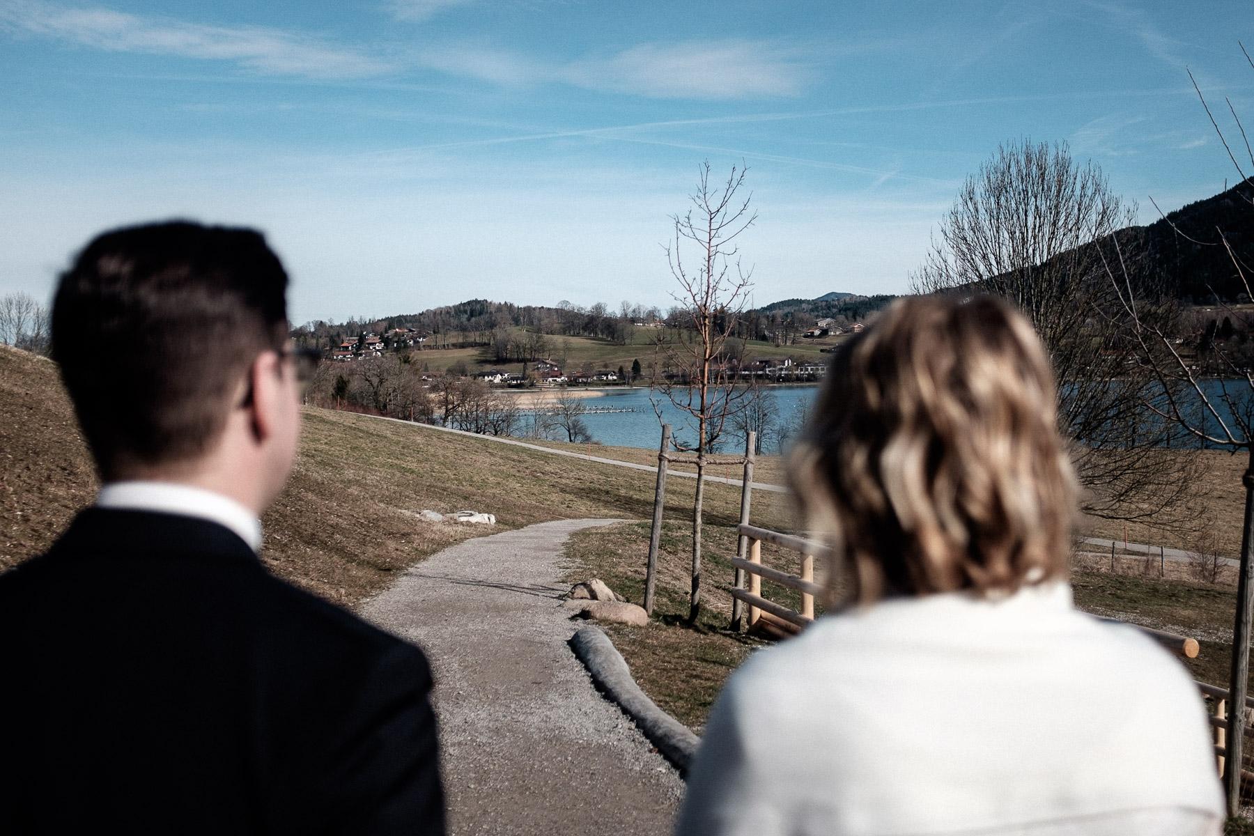MartinLiebl_Hochzeitsfotograf_KCL_Blog_51.jpg