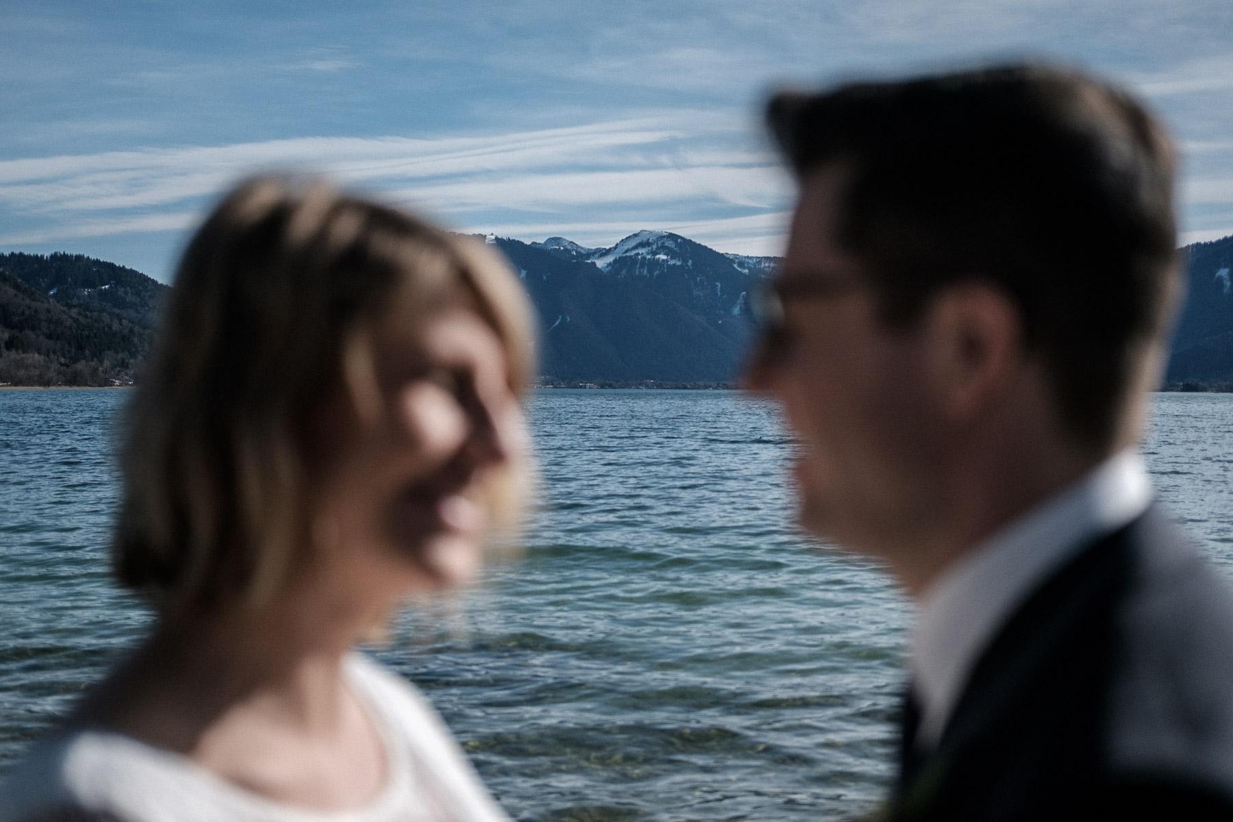 MartinLiebl_Hochzeitsfotograf_KCL_Blog_53.jpg