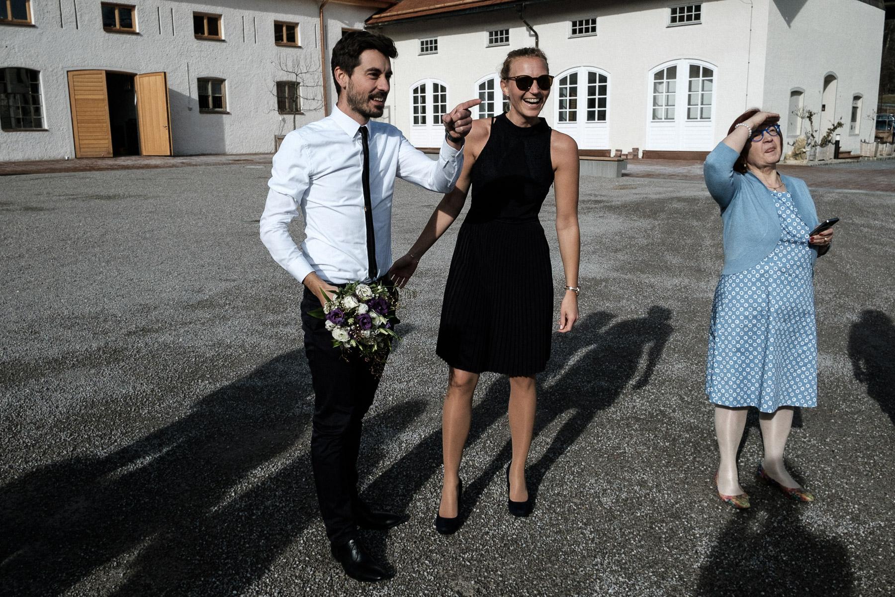MartinLiebl_Hochzeitsfotograf_KCL_Blog_65.jpg
