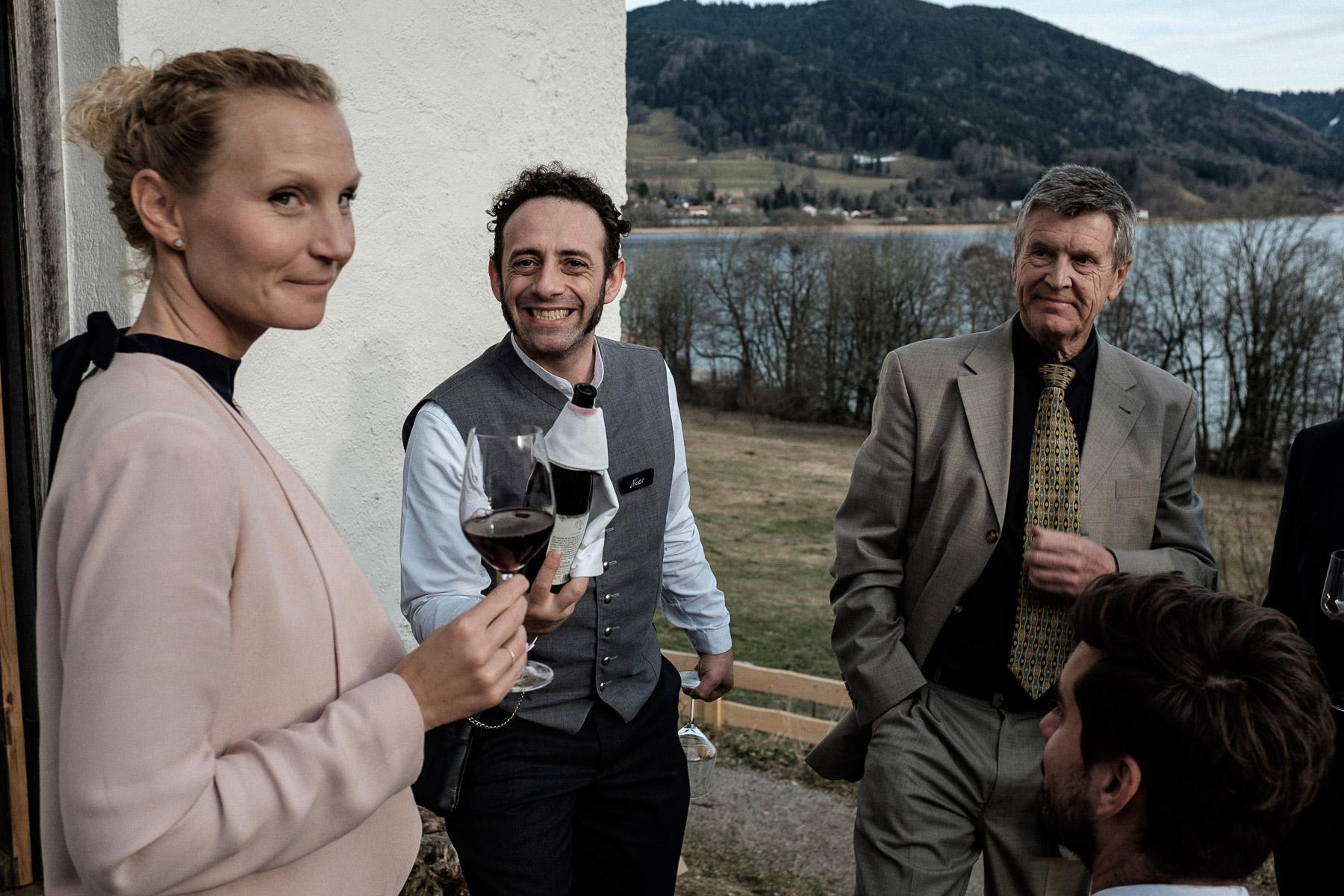 MartinLiebl_Hochzeitsfotograf_KCL_Blog_67.jpg