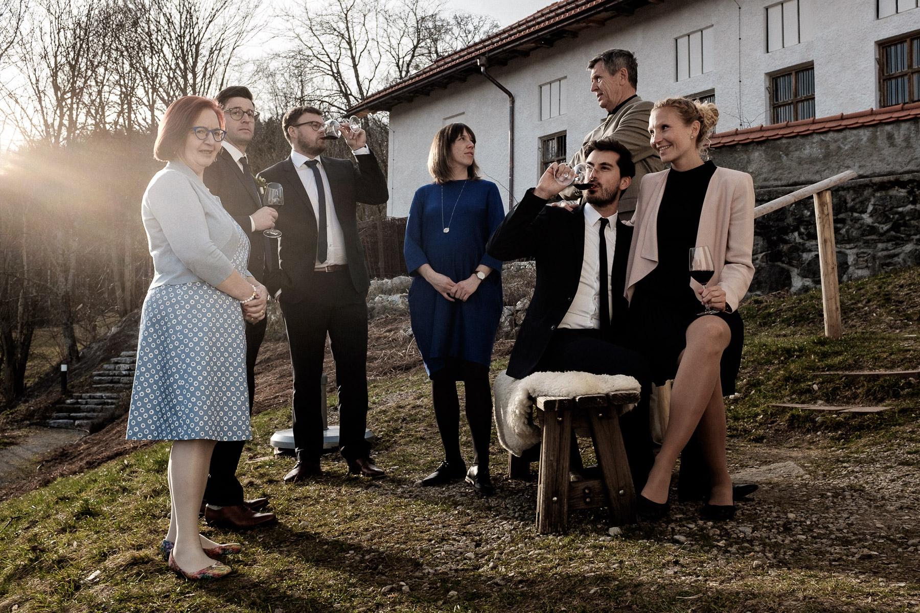 MartinLiebl_Hochzeitsfotograf_KCL_Blog_68.jpg