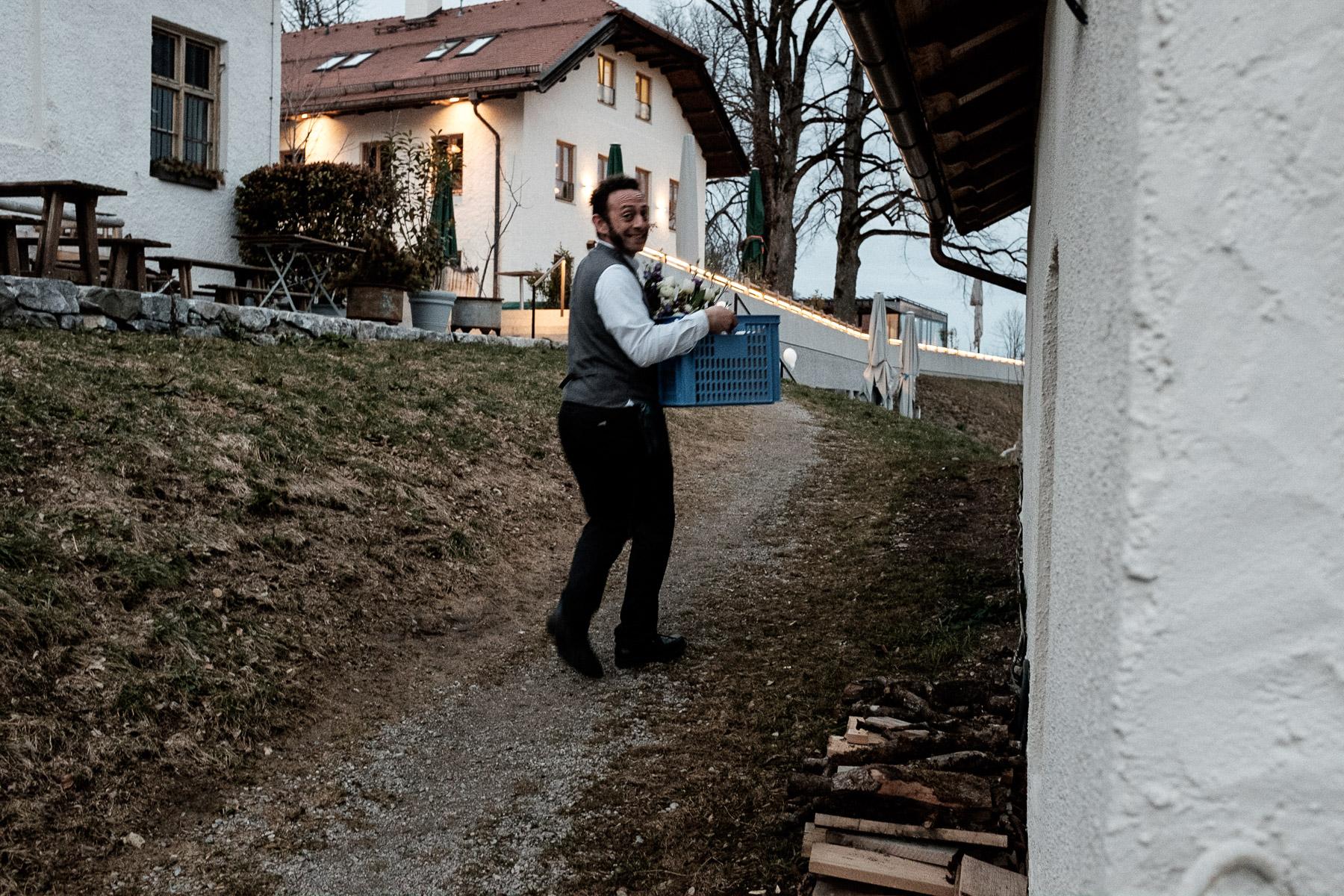 MartinLiebl_Hochzeitsfotograf_KCL_Blog_75.jpg