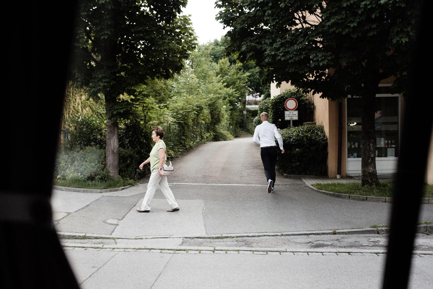 MartinLiebl_Hochzeitsfotograf_LCL_I_Blog_09.jpg