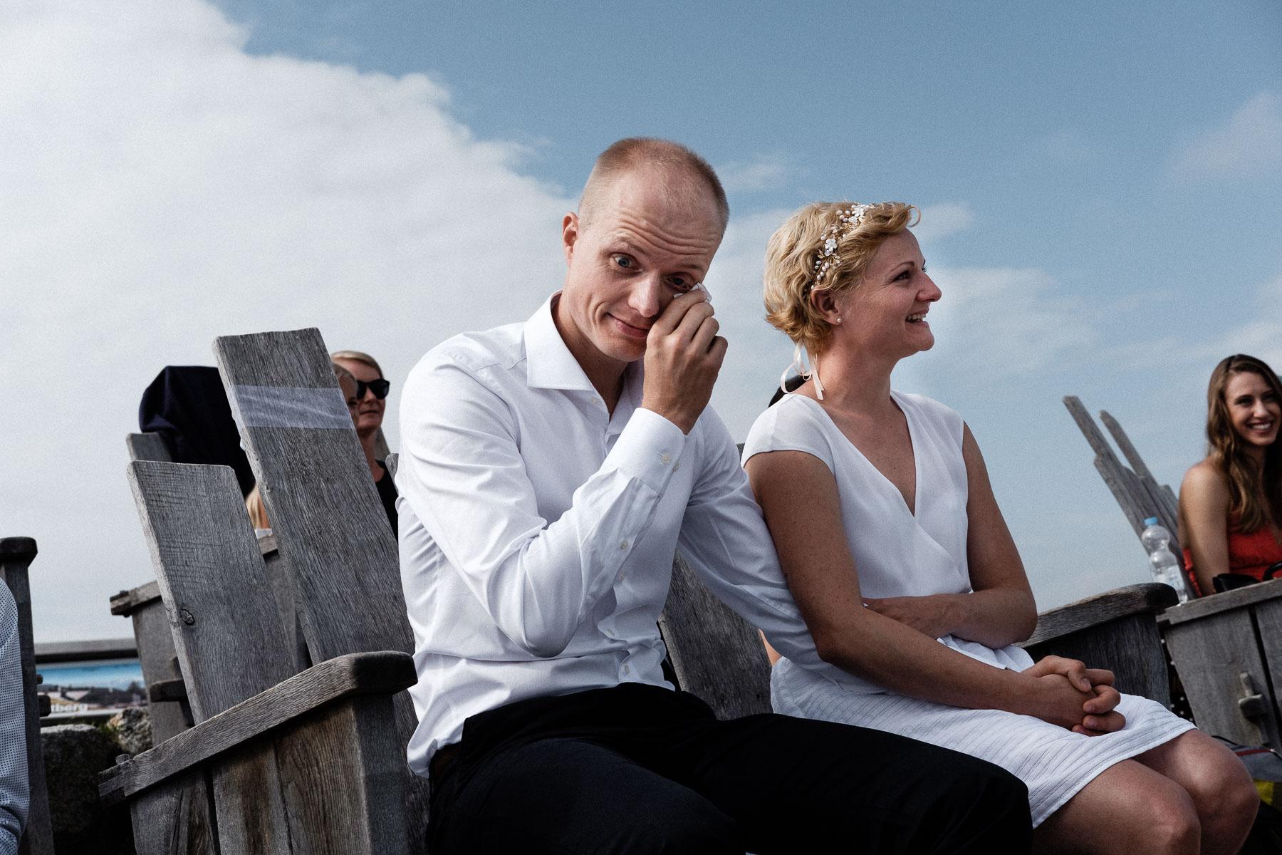 MartinLiebl_Hochzeitsfotograf_LCL_I_Blog_26.jpg