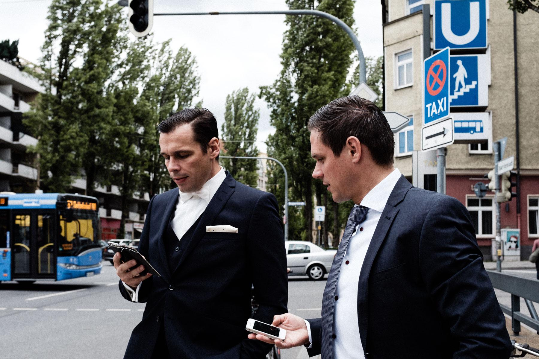 MartinLiebl_Hochzeitsfotograf_MML_Blog_23.jpg