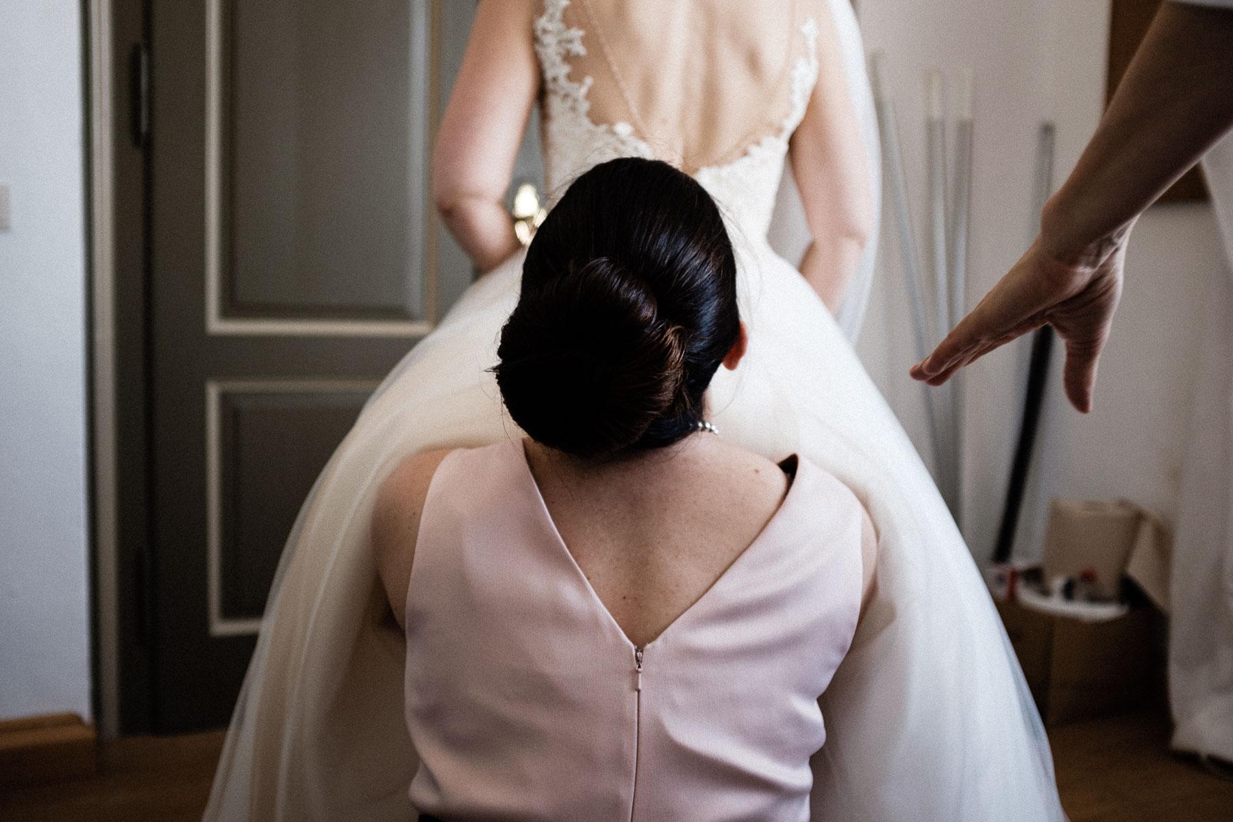 MartinLiebl_Hochzeitsfotograf_MML_Blog_30.jpg