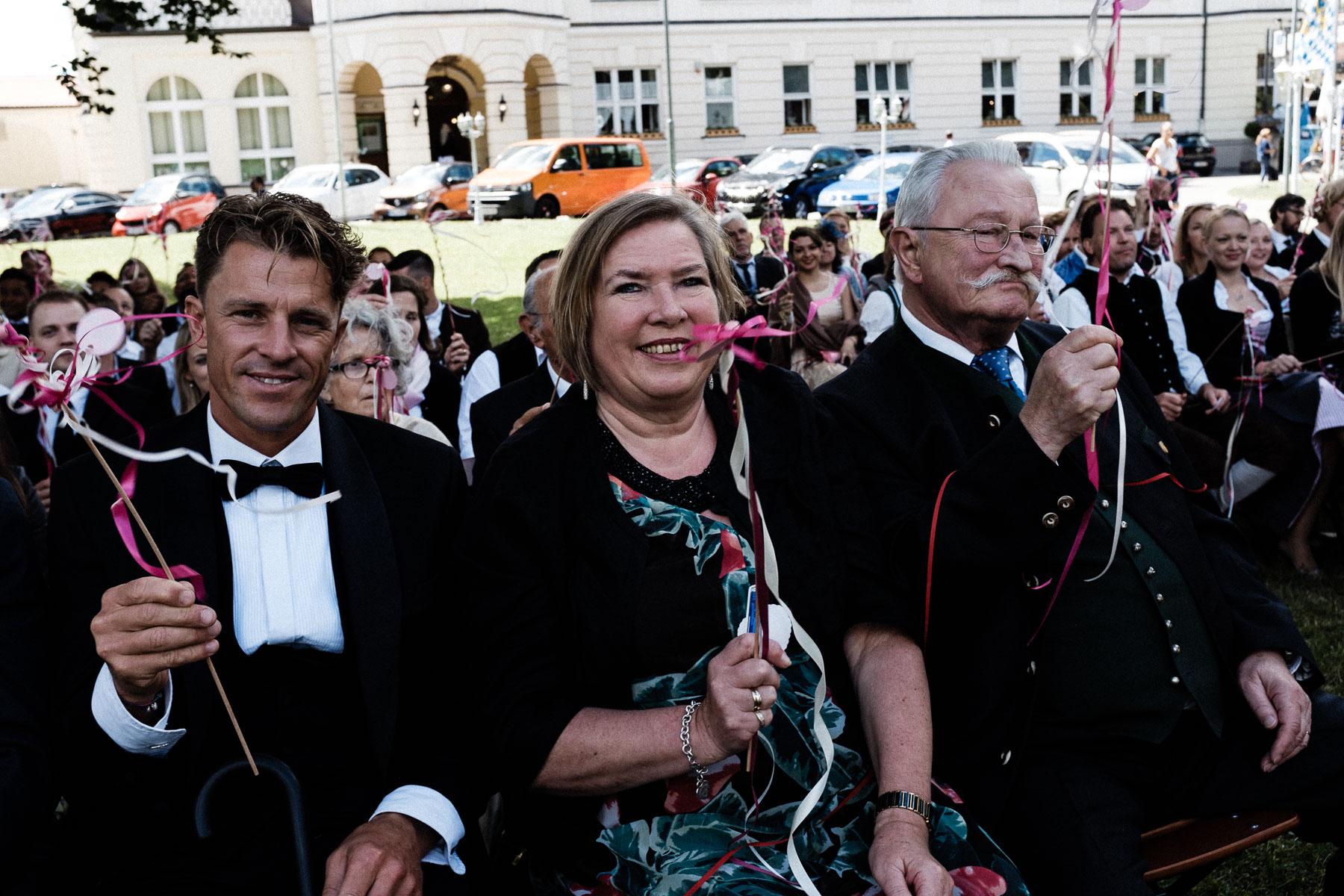 MartinLiebl_Hochzeitsfotograf_MML_Blog_40.jpg