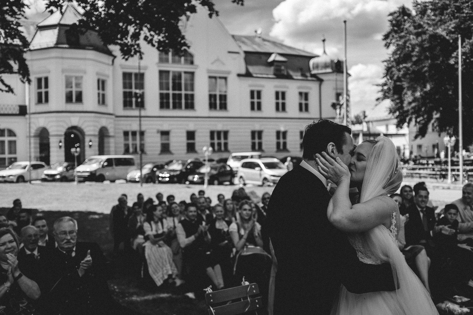 MartinLiebl_Hochzeitsfotograf_MML_Blog_39.jpg