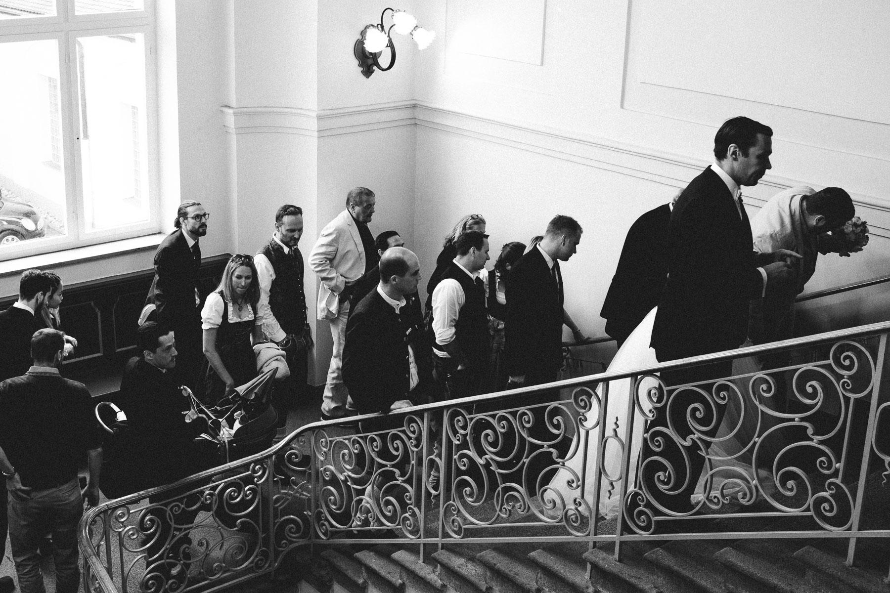 MartinLiebl_Hochzeitsfotograf_MML_Blog_48.jpg