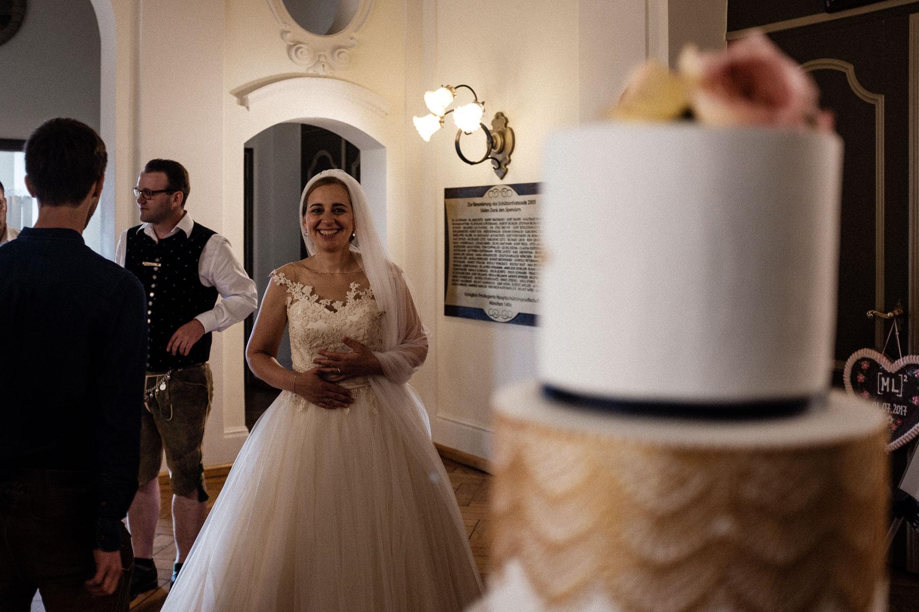 MartinLiebl_Hochzeitsfotograf_MML_Blog_50.jpg