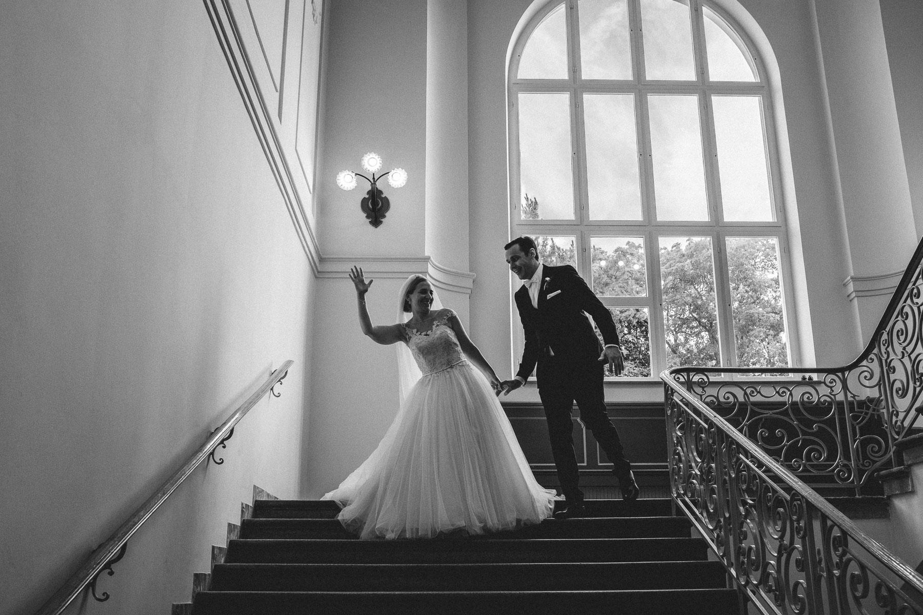MartinLiebl_Hochzeitsfotograf_MML_Blog_54.jpg